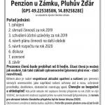 pozvanka VH clenska schuze 2020-06-13_k2
