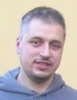 Tomáš Blažíček