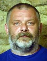Karel Kysilka