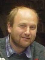 Rik-Fer CZ s.r.o., Petr Zajíc