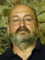 Stanislav Sedlák